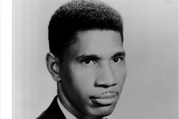 Medgar Evers-featured