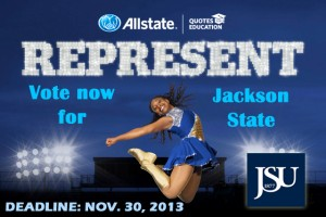Allstate-Represent copy