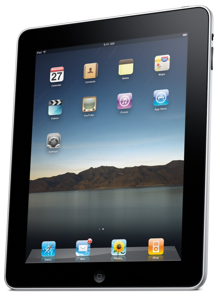 4241-apple_ipad_wifi