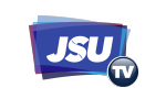 jsu tv logo (1)