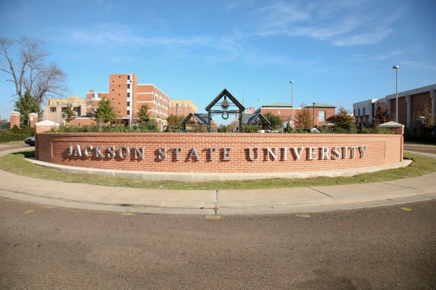 jsusign