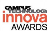 Campus Tech Award