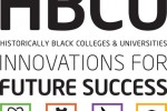 HBCU-Week-Conference-2015
