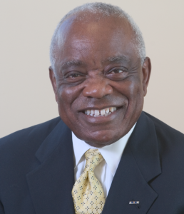 "Dr. William ""Bill"" Cooley is professor emeritus of management at JSU and chairman emeritus of Systems Electro Coating, Systems Consultants Associates and Systems IT."