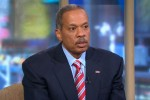 Juan Williams2