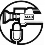 Miss Assoc of Broadcasters logo