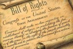 Winter Poll - Graphic 3- Bill of Rights