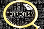 Winter Poll - Graphic 4- Terrorism Fear