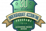 30-Most-Affordable-Undergraduate-Accounting-Programs-2016 u