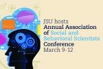Social and Behavioral Scientists Conference e-blast