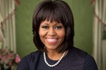 Michelle Obama_FEATURED