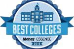 money-essence-best-colleges-final