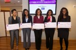 women-of-purpose-scholarship600