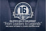 16 Sports Hall of Fame eBlast-03