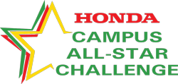 Honday All-Star Challenge
