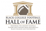 hbcu-football-hall-of-fame