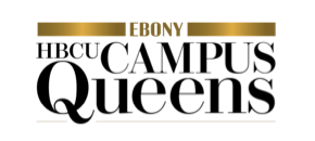 Ebony Queen Graphic