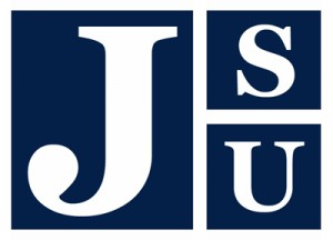 JSU Football Logo