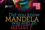 DigiBoard_Nelson-Mandela-Did-You-Know3_1080x1920-copy-576x1024[1]