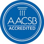 AACSB_seal_blue_175[1]