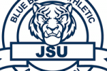 Blue Bengal Featured Logo