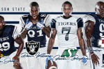 JSU NFL Picks_MEMORIAL STADIUM