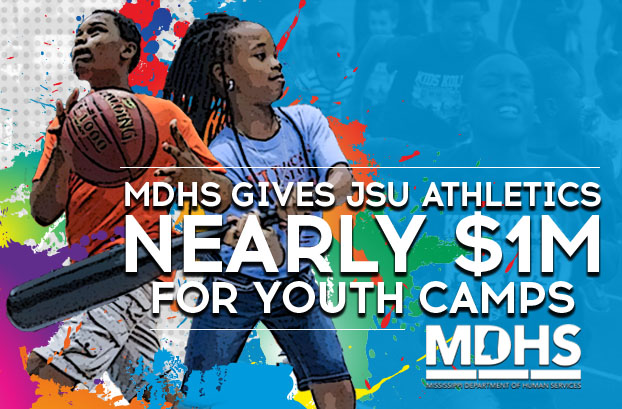 MDHS Grant_FEATURE