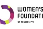 Women's Fondation of MS logo