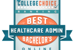 Best-Online-Bachelors-in-Healthcare-Admin-300x265