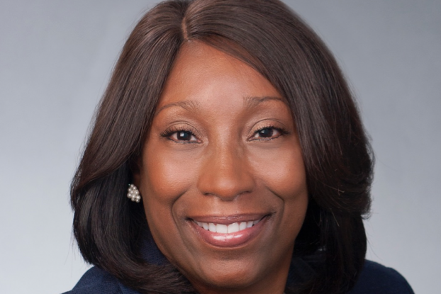 Dr. Debra Mays-Jackson, a three-degree recipient from Jackson State University with many accomplishments to her name, will provide oversight to a number of areas in her new role. Her responsibilities will include the Department of Public Safety, Title III, Student Affairs, the Mississippi e-Center@JSU and legislative issues. As vice president and chief of staff, she is the No. 3 ranking administrator after Bynum and the provost.
