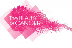 Beauty of Cancer Logo 1