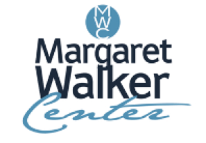 Image result for margaret center  logo at jsu