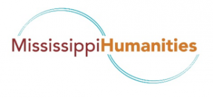 Mississippi Humanities