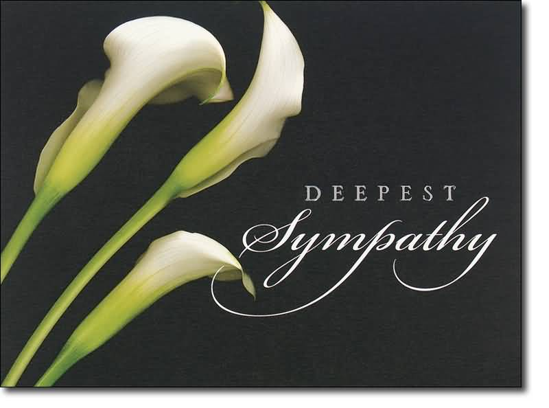 Deepest-Sympathy-Greeting-Crd