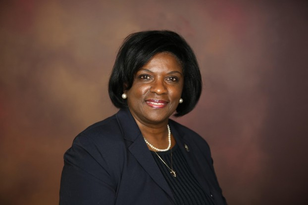 Glenda S. Lattimore is appointed as Director of Financial Aid at Jackson State University.