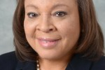 JSU alumna Dr. Jerald Woolfolk has been named the 20th president of Lincoln University.