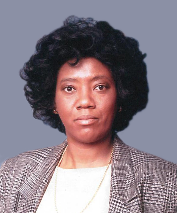 Dr. Annie Rene Harris Slaughter is a JSU alum and Yazoo County native who now lives in Atlanta. She wants to make sure every student has an opportunity to succeed. Her endowment aims to help them pay various costs associated with earning a degree.