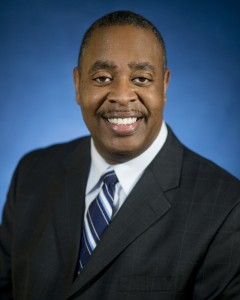 Rob Jay' named interim general manager of JSUTV | Jackson