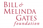 Bill_Melinda Gates F2