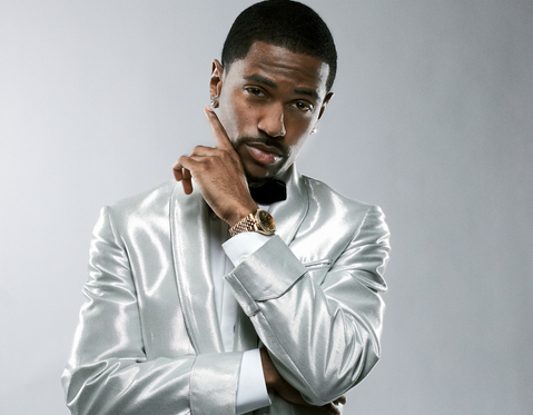 Detroit-based Ally Financial Inc. has teamed up with fellow Motor City native, entertainer and entrepreneur Sean 'Big Sean' Anderson and the Thurgood Marshall College Fund (TMCF) to create Moguls in the Making - an innovative program aimed at preparing students from Historically Black Colleges and Universities (HBCUs) to become future entrepreneurs and members of the business community.     Detroit-based Ally Financial Inc. has teamed up with fellow Motor City native, entertainer and entrepreneur Sean 'Big Sean' Anderson and the Thurgood Marshall College Fund to create Moguls in the Making - an innovative program aimed at preparing students from Historically Black Colleges and Universities to become future entrepreneurs and members of the business community.