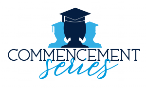 Commencement Series logo-01