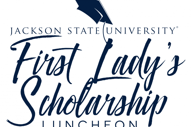 First Lady Scholarship Luncheon Logo