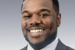 Dr. Adrian L. Mayse, a JSU alum, is the youngest Howard University accounting professor to receive tenure at the age of 34.