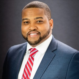 Christian Varnado is a College of Business alumnus and mentor to Gabrielle Lyles. He is also the assistant Vice President/wholesale loan services credit analysis manager at Wells Fargo. Lyles initially was encouraged to apply for the opportunity at The Goldman Sacs by Varnado.