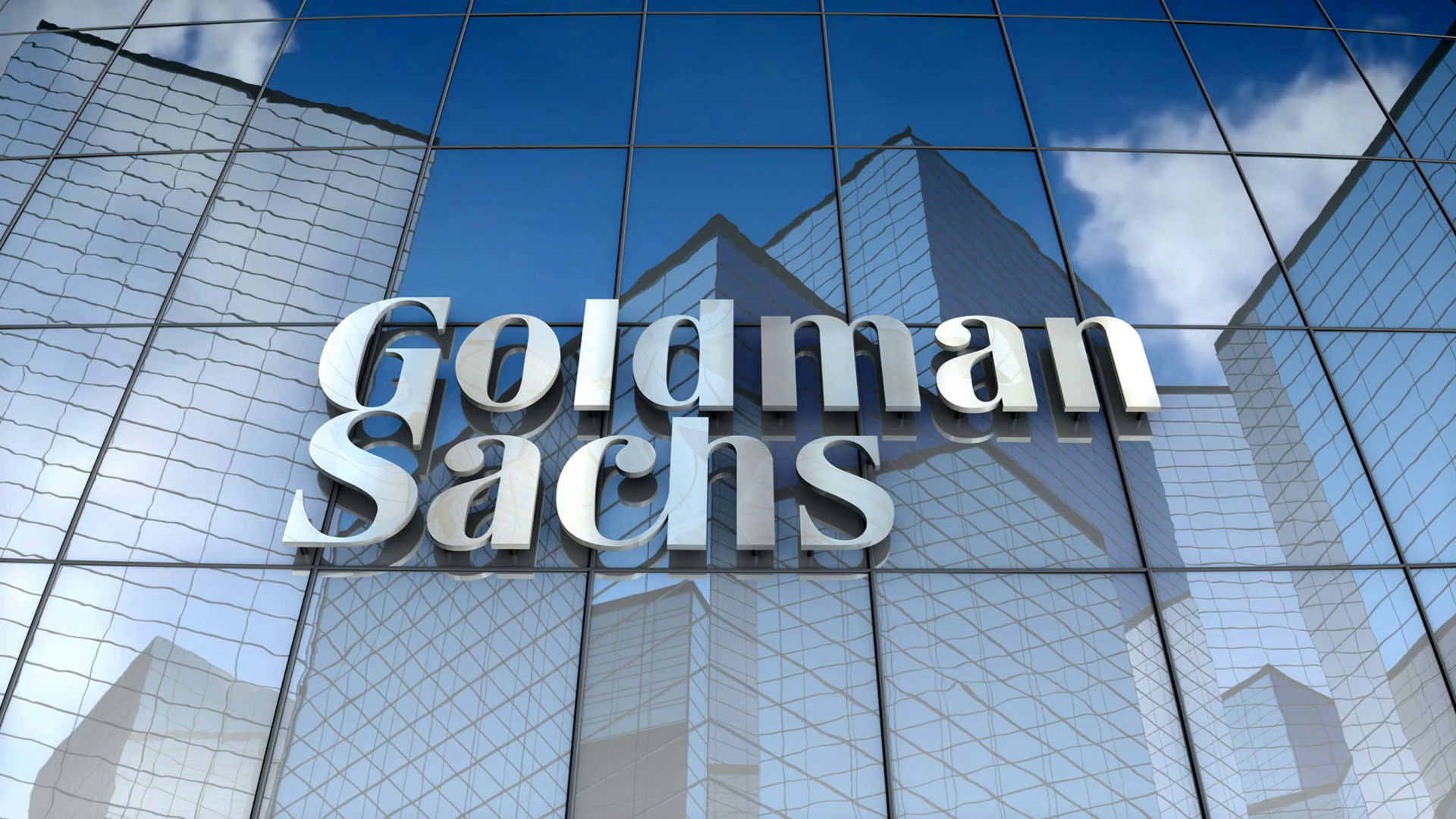 the-goldman-sachs-group