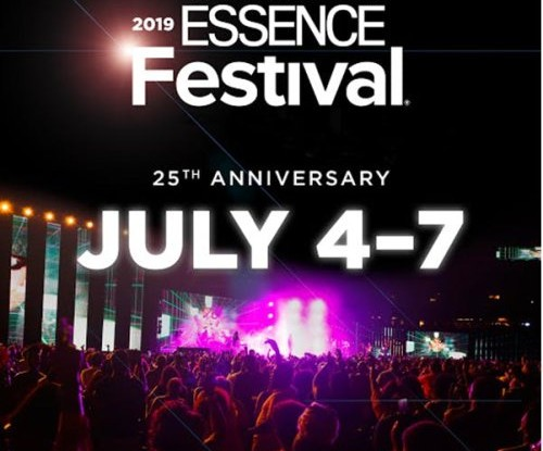 essence-music-festival-2019-hotel-packages-availab-30