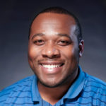 Spencer McClenty is the the associate director for University Communications-Digital Media at JSU.