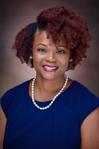 JSU School of Public Health expert Dr. Nakietra Burse will address the high mortality rates among African-American mothers.