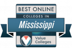 Value-Colleges-statesBest-Online-Colleges-24-536x351