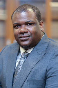 """After examining program data analytics, our faculty discovered that students increasingly desired online courses, which then led to an increase in online course offerings since 2015,"" says Isiah Marshall, associate dean for the SOSW. ""In an attempt to meet the needs of our student population, we proceeded with the development and implementation of the online MSW program."""
